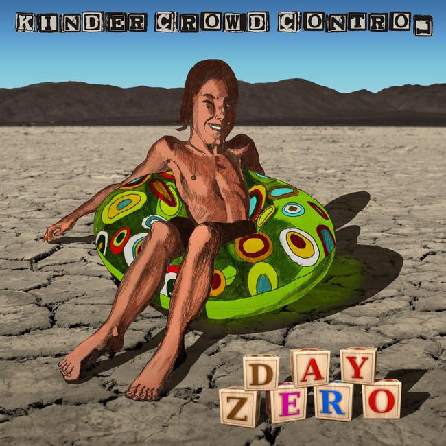 """""""Day Zero"""""""