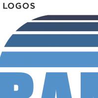 headers_logos