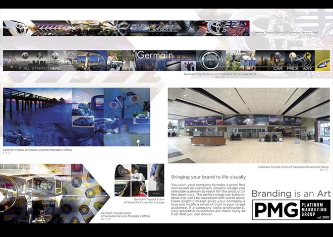 brochuresads_pmgout