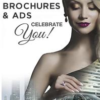 headers_brochuresads