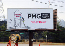 posters_pmg