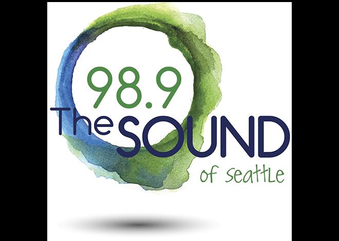 Logos_sound