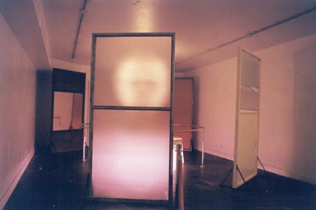 """""""Marilyn's Bedroom. View 2"""""""