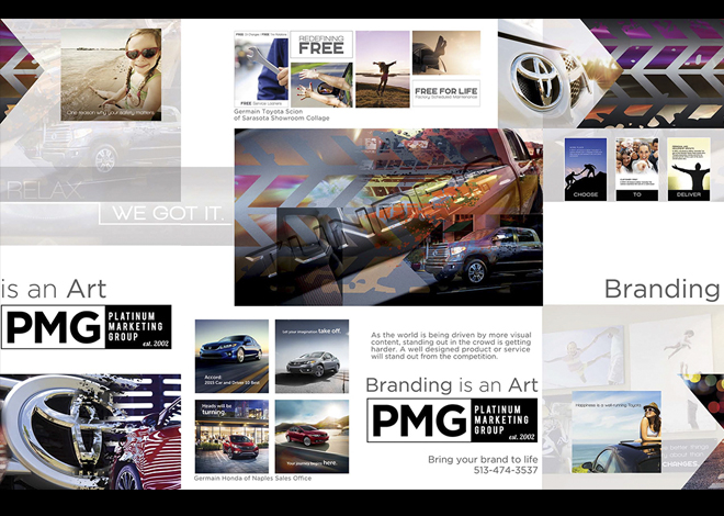 brochuresads_pmgin
