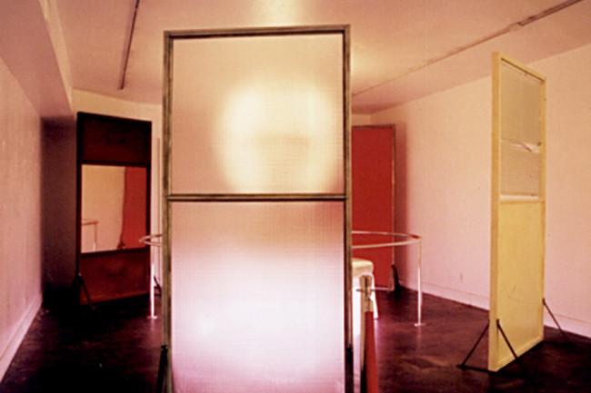 """""""Marilyn's Bedroom. View 8"""""""