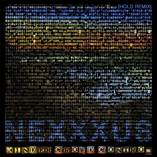 """""""Nexxxus"""""""