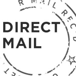 headers_directmail