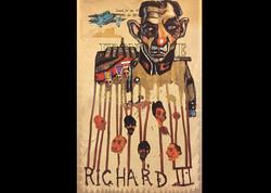 posters_richard3