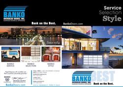 brochuresads_bankofolder