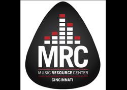 Logos_mrc