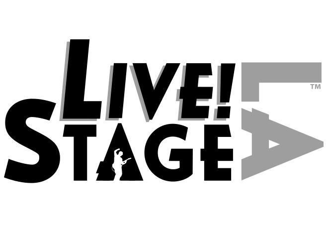 Live Stage LA