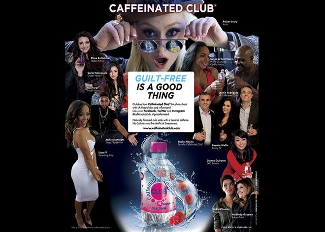 brochuresads_cafclub