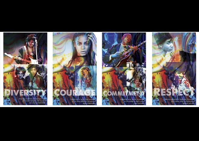 posters_mrc
