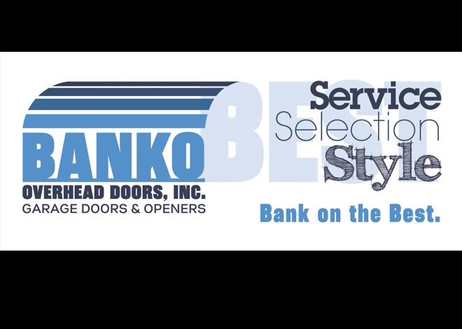 Logos_banko