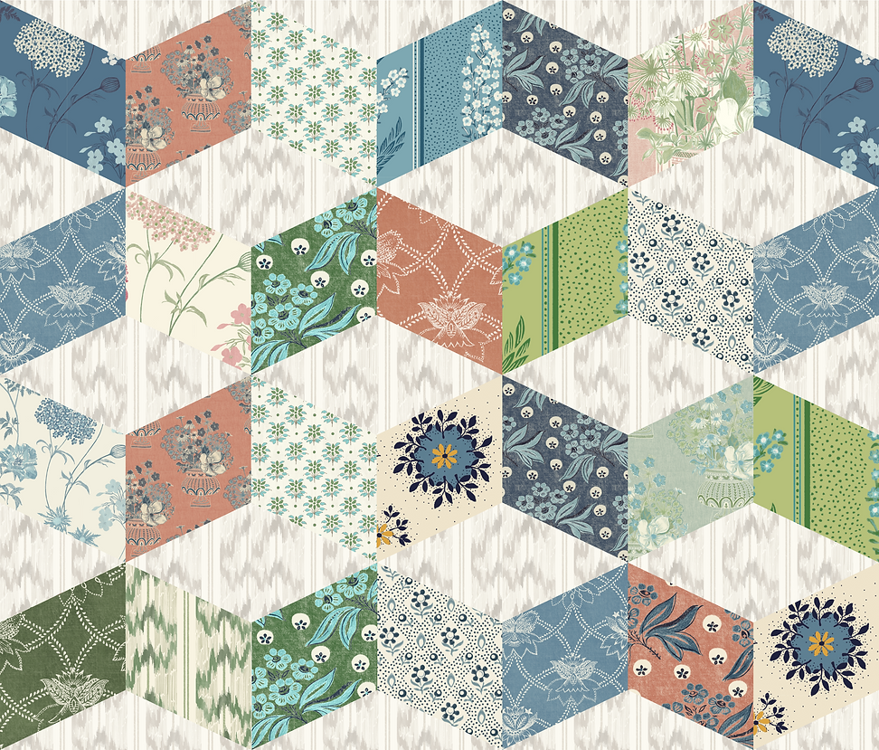 QUILT3.png