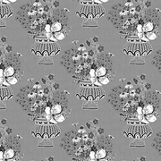 IMOGEN_TEXTILE_REPEAT.png