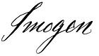 Imogen.png