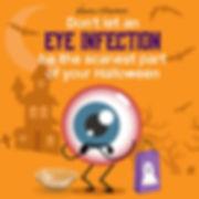 Halloween Eye.jpg