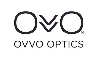 OVVO_logo.jpg
