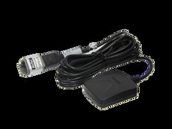 MoTeC GPS L-10 $180