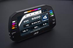 AiM MXG Kit $2599