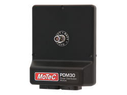 MoTeC PDM30 $3140