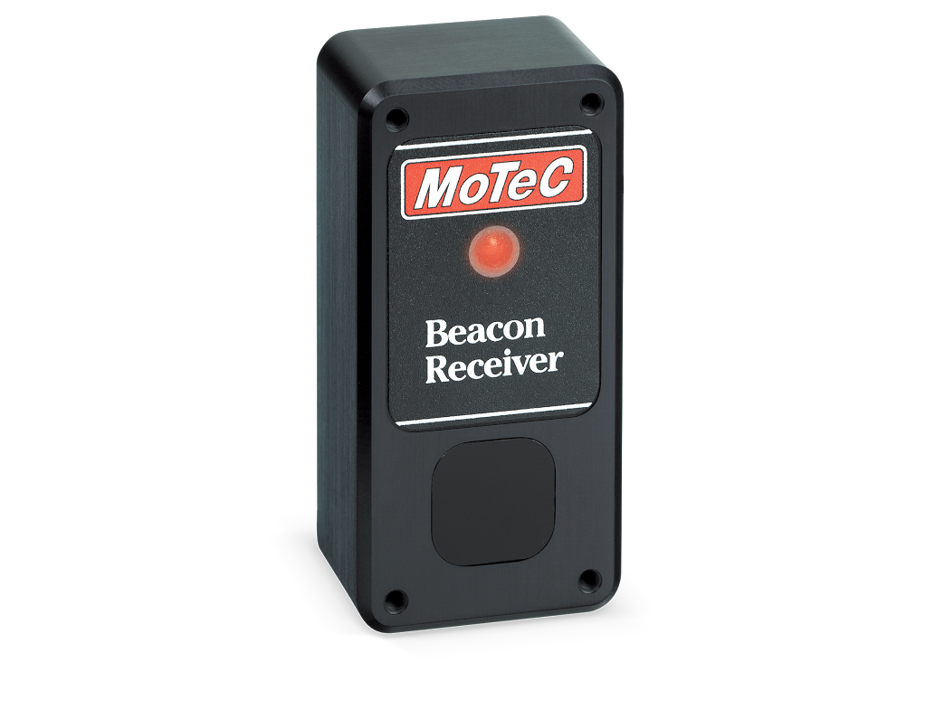 MoTeC BR2 Beacon Receiver $694
