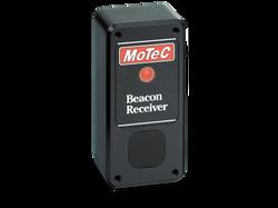 MoTeC BR2 Beacon Receiver $694