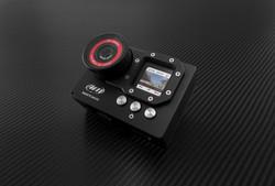 AIM SmartyCam HD V2.1 $999
