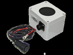 MoTeC BTX Beacon Transmitter $790