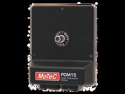 MoTeC PDM15 $1980