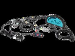 MoTeC CDL3 Track Kit $2250