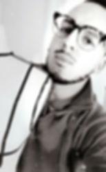 BodyEditor_20200206_215611346-01.jpeg
