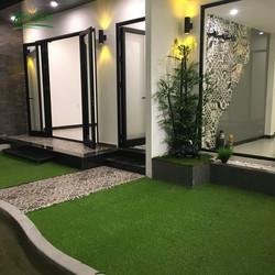 Beautiful-Artificial-Grass-Wall