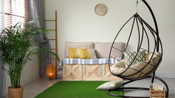 indoor-artificial-grass-1280x720