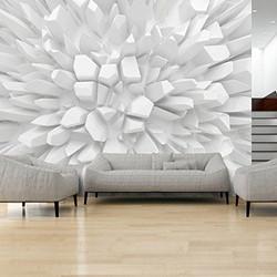 3d-wallpaper-500x500