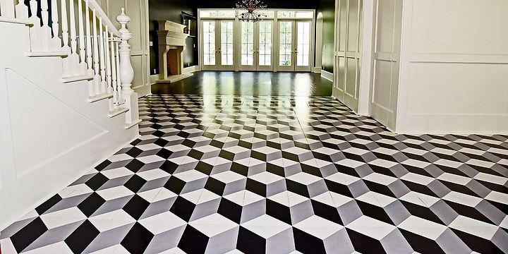 custom-patterned-wood-floor-tiles_d86ab6
