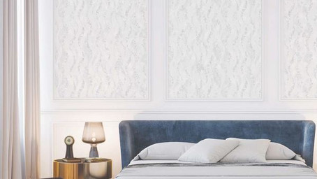 5 Secrets About Wallpaper That Nobody Will Tell You.