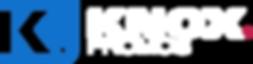 Knox_Promos_logo.png