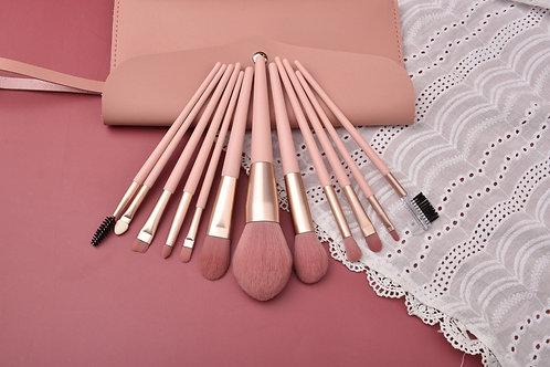 Luminous Brush Set
