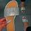 Thumbnail: Summer Bling Slippers