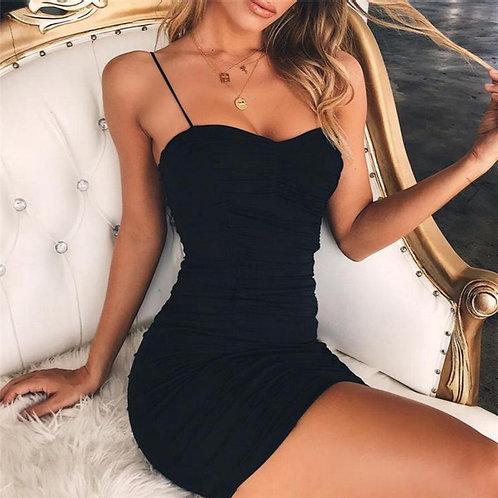 Sexy Condole Vintage Plus Size Dresses