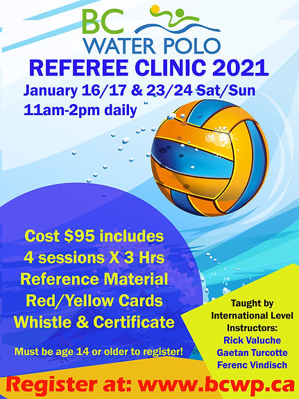 Water Polo Referee Clinic.jpg