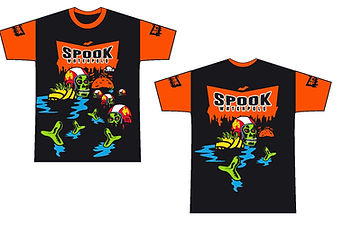 TURBO Spook T-shirt.jpg