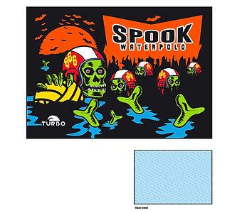 TURBO Spook Towel.jpg