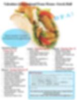 Greek Meal Plan.jpg