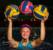 Amanda with the three balls.jpg