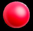 bubol fresa 2.png
