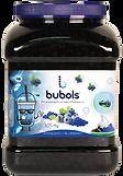 BubolsBubolssabor a blueber