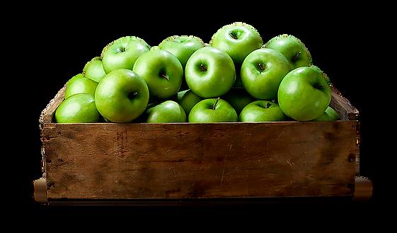 beneficios-de-la-manzana-verde2.png